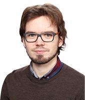 Risto Ruuskanen